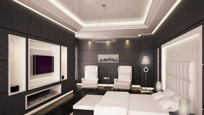 placomarine faux plafond en placo pour la salle de bain. Black Bedroom Furniture Sets. Home Design Ideas